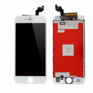 iphone-6s-plus-lcd